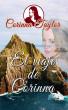 El viaje de Corinna by Corinna Taylor
