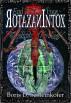 End Four: RotaxanIntox by Boris D. Schleinkofer