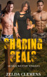 Sharing Seals by Zelda Clemens