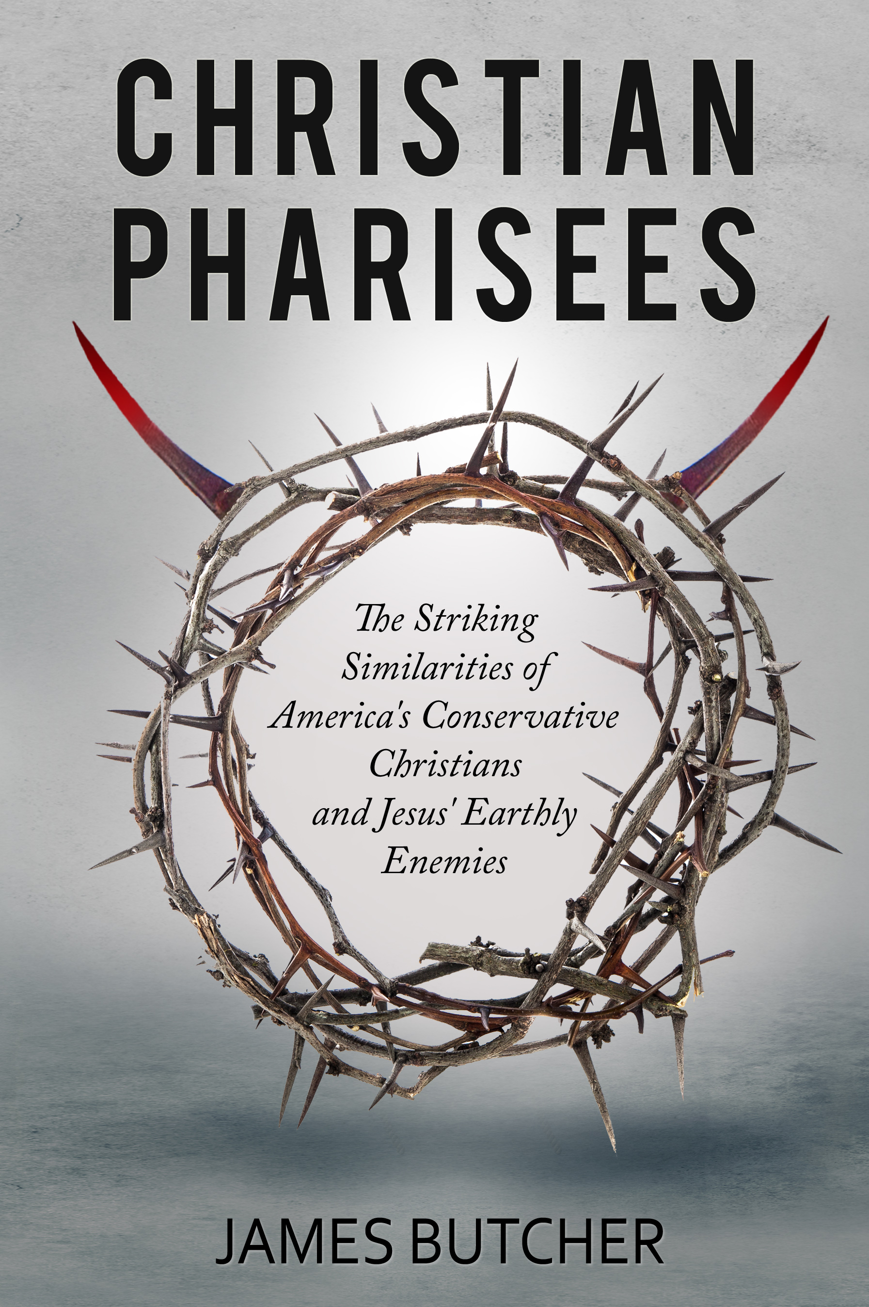 summarize the beliefs of the pharisees