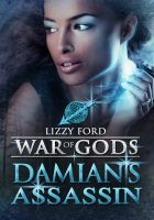 Lizzy Ford - Damian's Assassin
