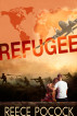 Refugee by Reece Pocock