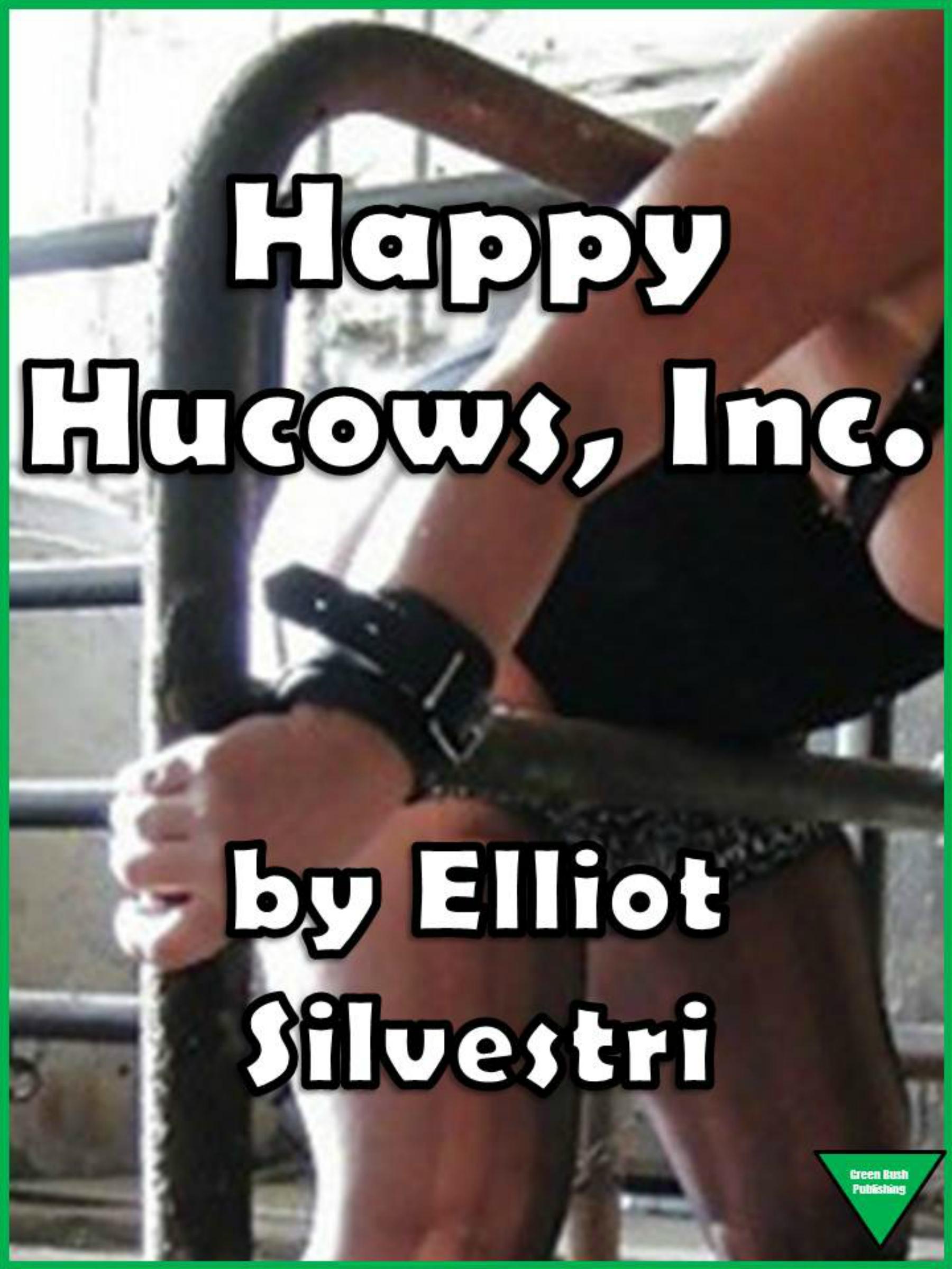 hucows