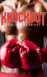 Knockout by Dominique Frost