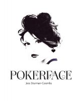 Cover for 'Poker Face'