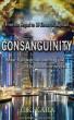 Consan- genuity by C.K Kara