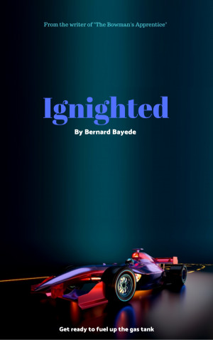 Ignighted