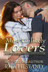 Most Unlikely Lovers by Rita Hestand