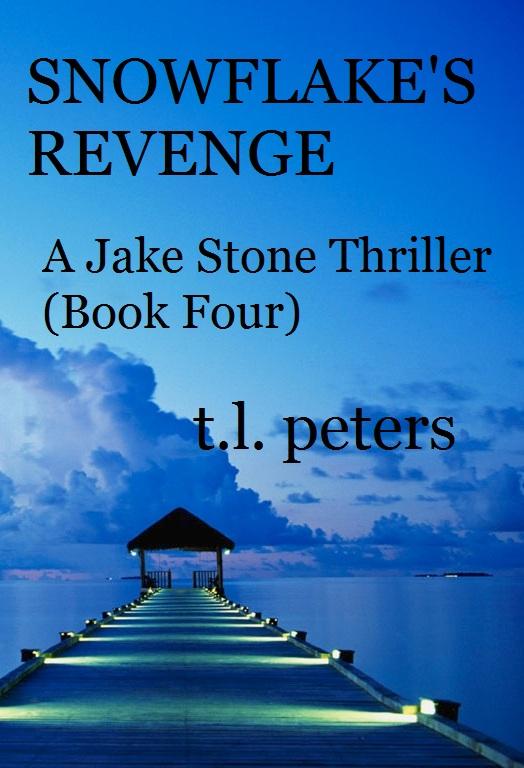 four a thriller