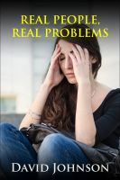 David Johnson - Real People, Real Problems