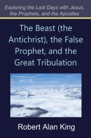 Robert Alan King - The Beast (the Antichrist), the False Prophet, and the Great Tribulation (Exploring the Last Days with Jesus, the Prophets)
