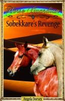 Angela Dorsey - Sobekkare's Revenge