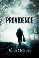 Jamie McGuire - Providence