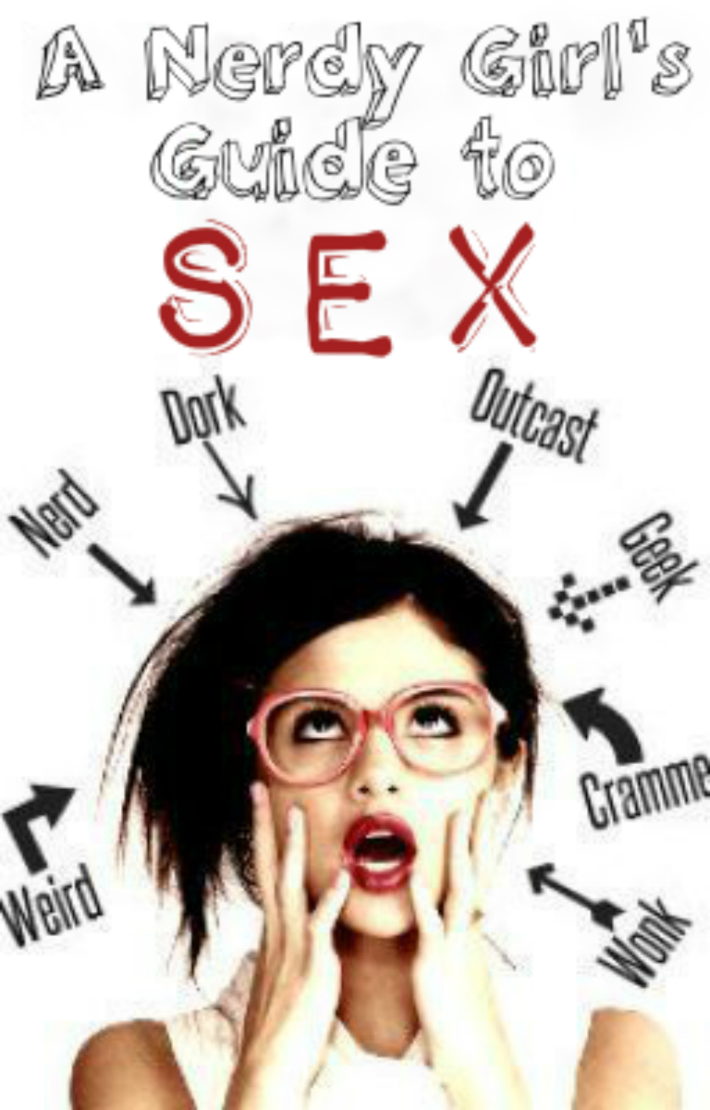 Girls guide to sex