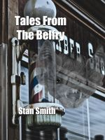 Tales From The Belfry by Stan Smith