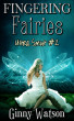 Fingering Fairies by Ginny Watson