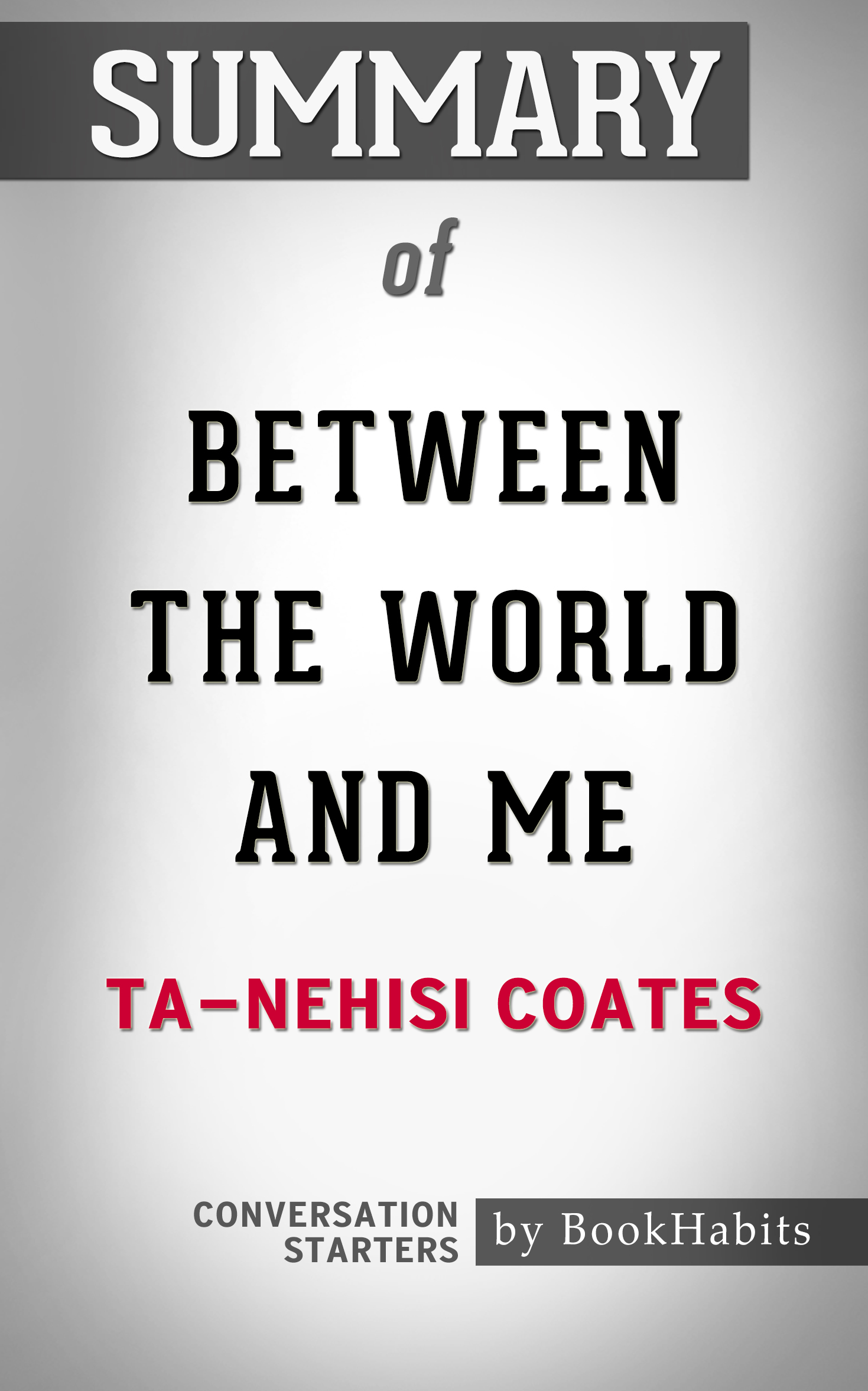 World me ebook between and the