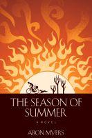 Aron Myers - The Season of Summer