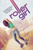 Vanessa North - Roller Girl
