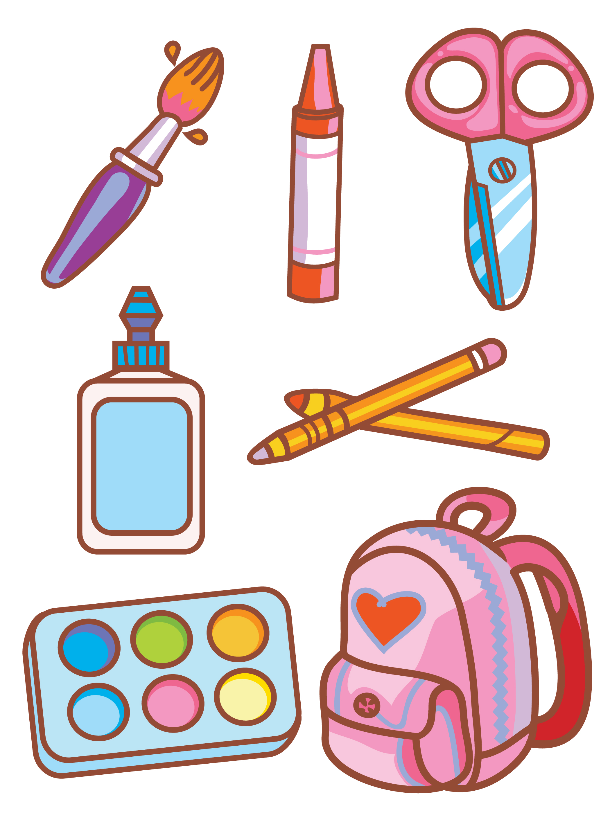 smashwords u2013 preschool themed activities community helpers theme