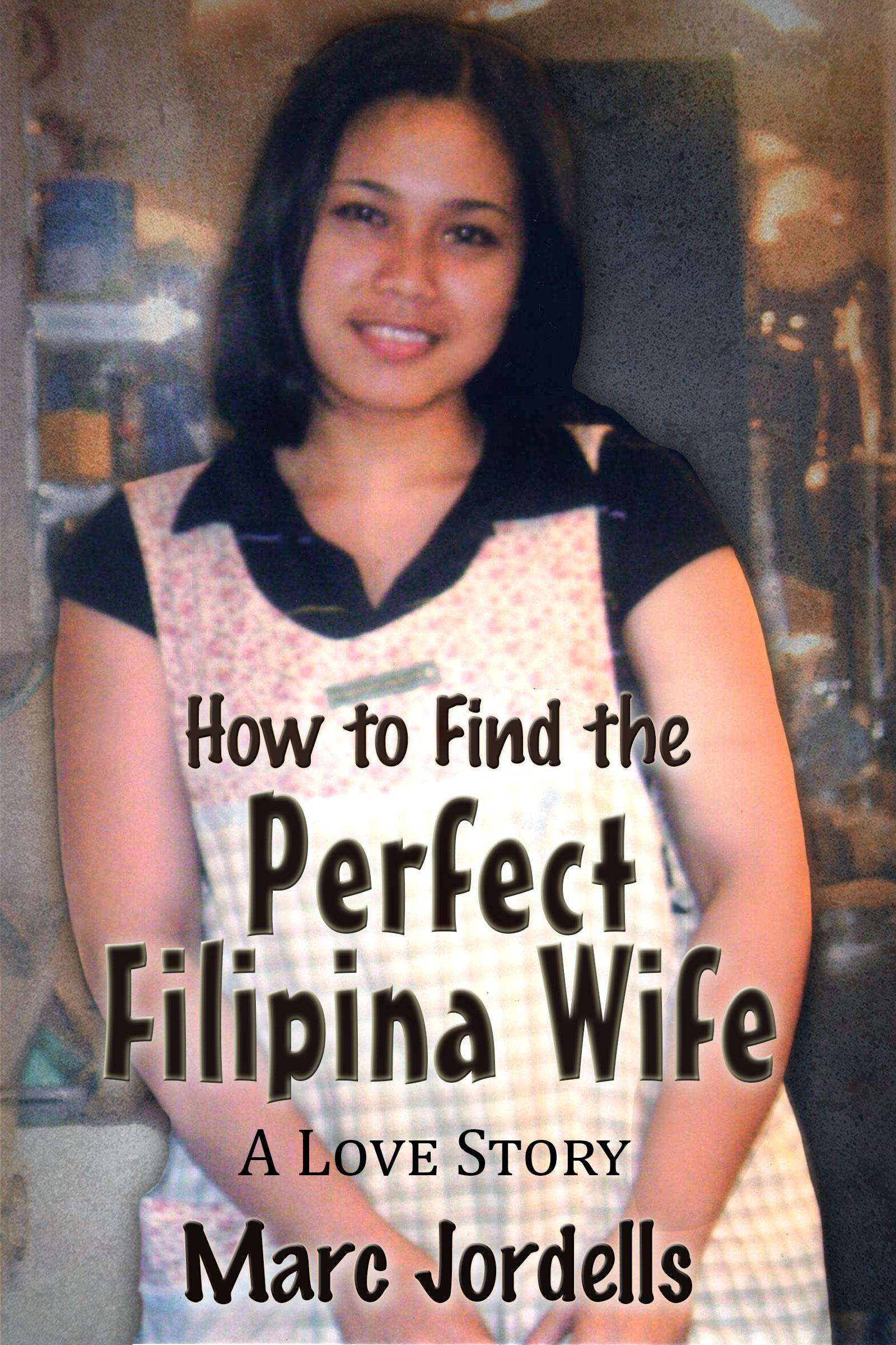 do filipinas make good wives