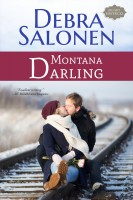Debra Salonen - Montana Darling