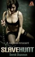 Derek Shannon - Slave Hunt