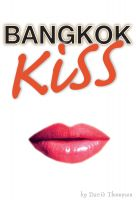 David Thompson - Bangkok Kiss