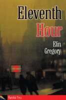Elin Gregory - Eleventh Hour