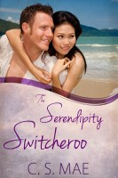 C.S. Mae - The Serendipity Switcheroo