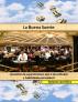 La Buena Suerte by Rolando José Olivo