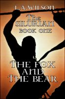 The Fox and The Bear cover