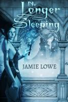 Jamie Lowe - No Longer Sleeping