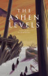Paragon (The Ashen Levels, Part 5) by C.F. Welburn