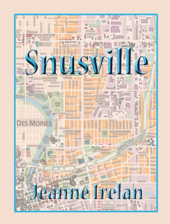 Snusville