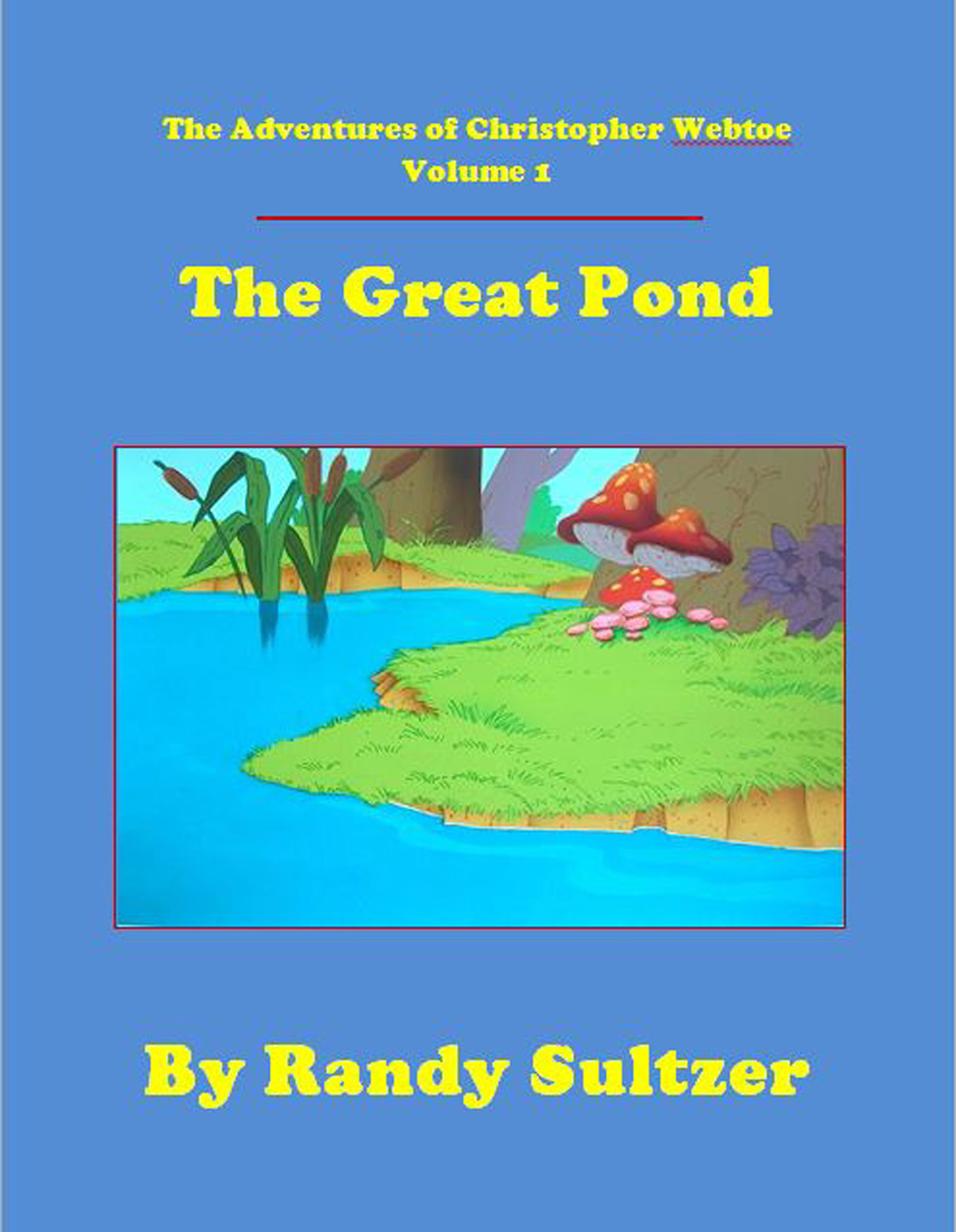 the great ponds Laws & regulations affecting a great pond numerous laws and regulations affect life on foster's pond here's a review of some of them this listing includes state laws and regulations, as well as town by-laws.