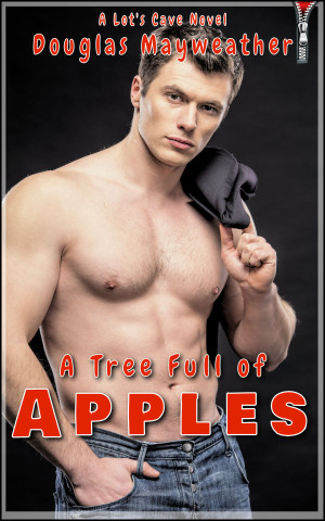 A Tree Full of Apples ~ 20 Gay Father Son Incest Stories