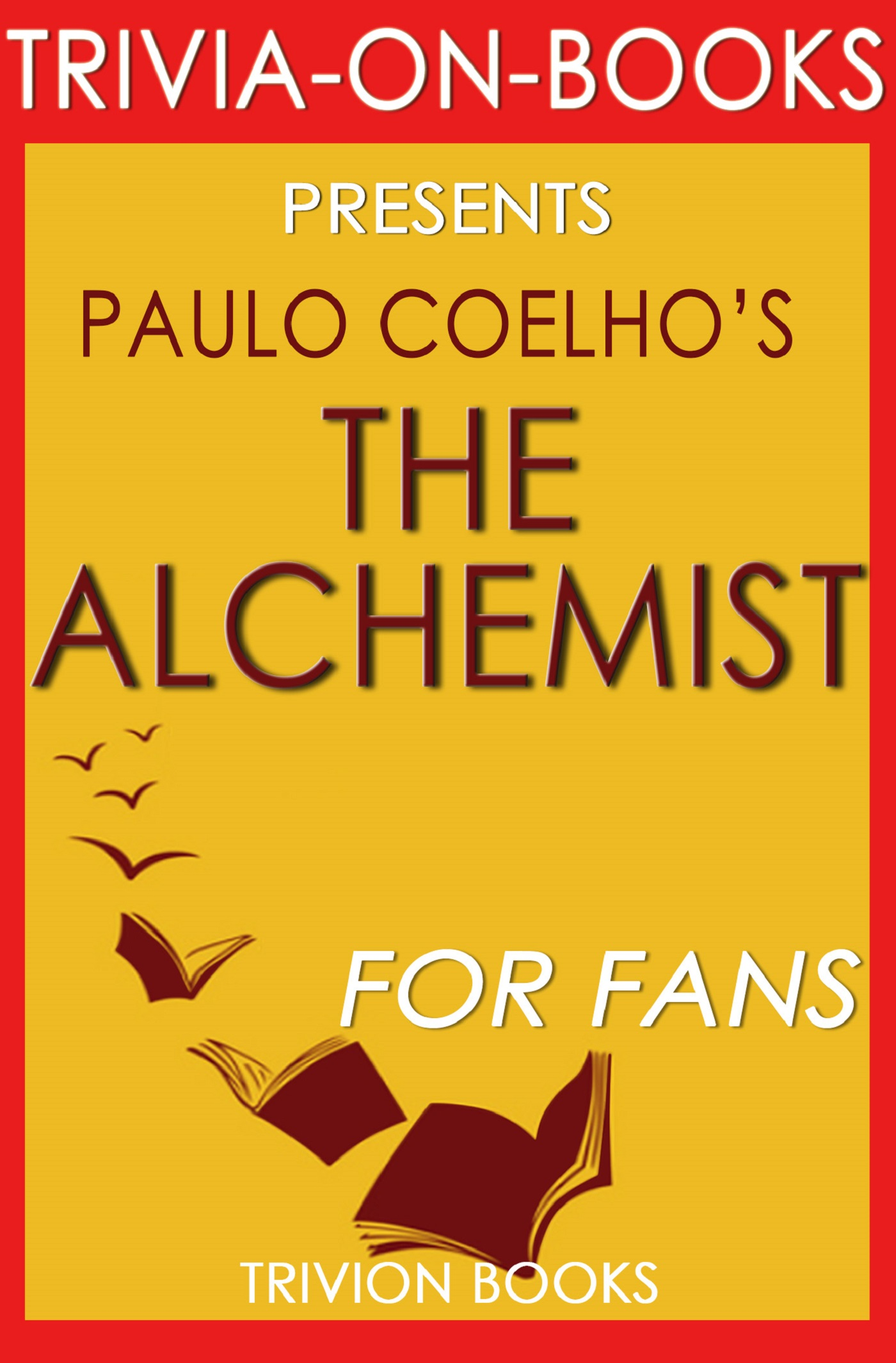 the alchemist by paulo coelho a The alchemist by paulo coelho pdf book, by paulo coelho, isbn: 0061122416, genres: fiction other.