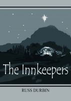 Cover for 'The Innkeepers'