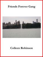 Colleen Robinson - Friends Forever Gang