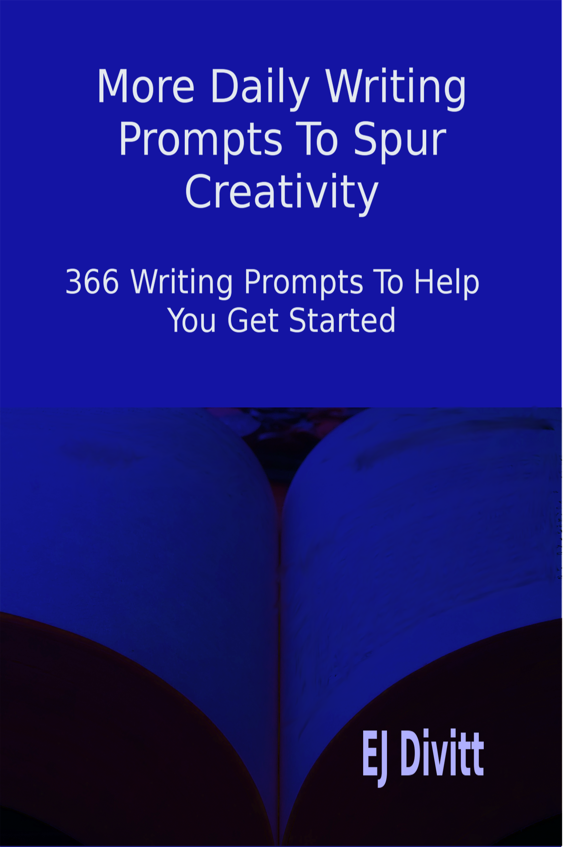 daily writing prompts creative