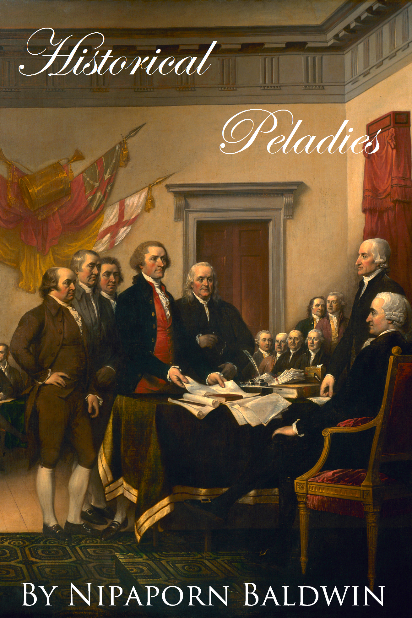 thomas paine on american society Thomas paine: the father of the american revolution when we look at the struggle for american independence, most of us think of the war that the original patriots fought and won against the british.