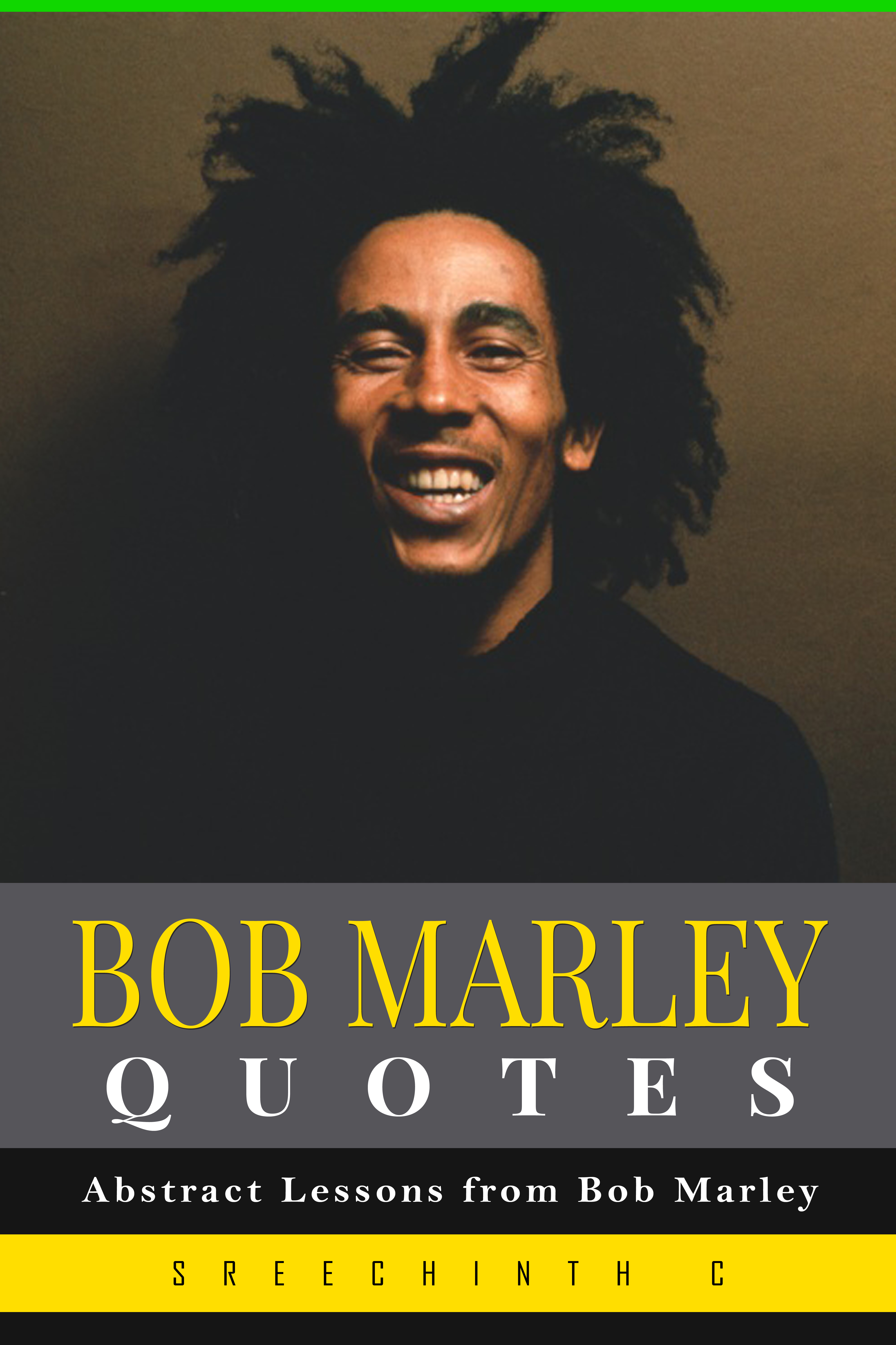 quotes by bob marley.html