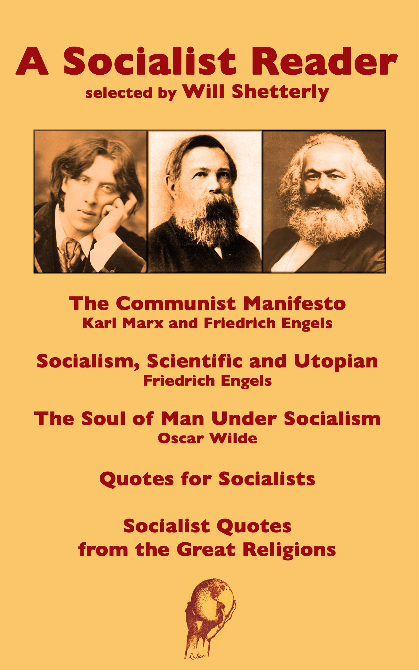 an analysis of a writing on estranged labour by karl marx