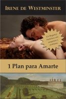 Cover for '1 Plan para Amarte'