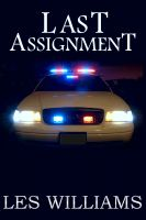 Cover for 'Last Assignment'
