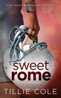 Tillie Cole - Sweet Rome