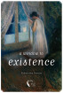 A Window to Existence by iWrite - Pigi - Daidaleos Publications