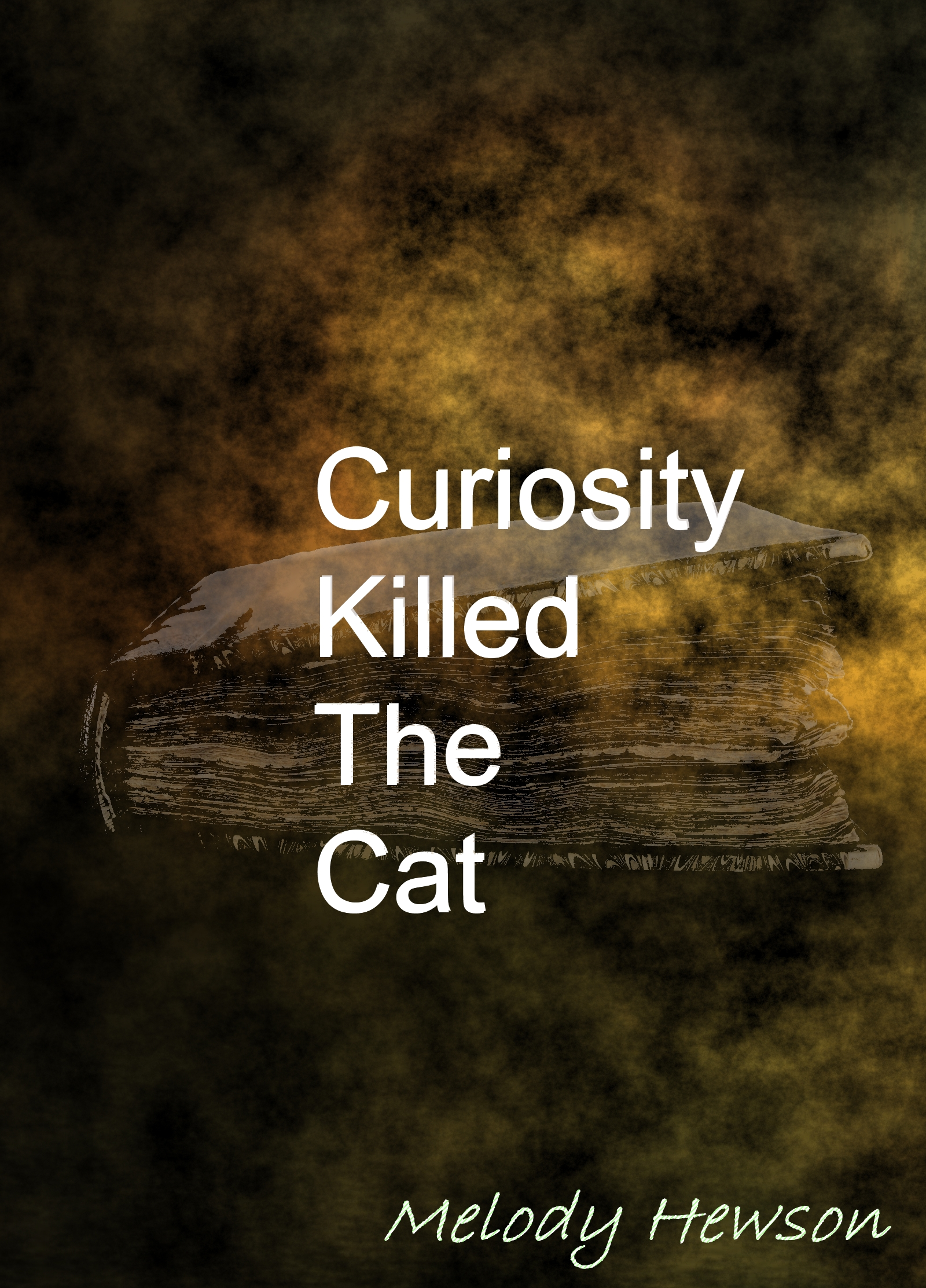 curiosity killed a friendship essay If curiosity killed the cat, what does it do to humans with humans, being curious leads us to question questioning leads to seeking answers which, in turn, leads to expanding knowledge.