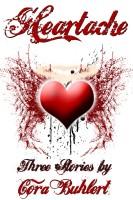 Cora Buhlert - Heartache